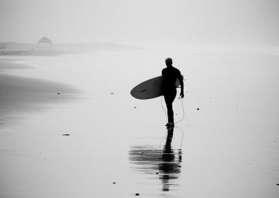 12_week_course_killer_point_surf_trip
