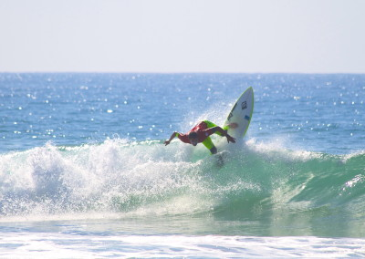 agadir_open_surfing_competition_at_devils_rock_2016_surf_berbere