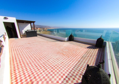 amazing_roof_terrace_of_bouad_luxury_taghazout_apartment