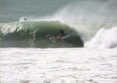 anchor-point-shack-big-day-surf-berbere