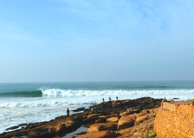 anchor_point_big_day_surf_berbere_surf_holiday_morocco_surf_and_yoga_taghazout_copy-min_(1)