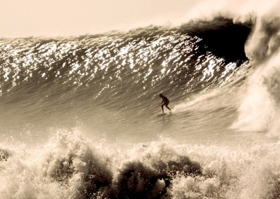 anchor_point_big_wave_surf_berbere