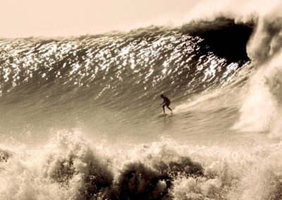 anchor_point_big_wave_surf_berbere-min