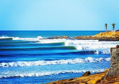 anchor_point_perfect_lineup_surf_spot_morocco