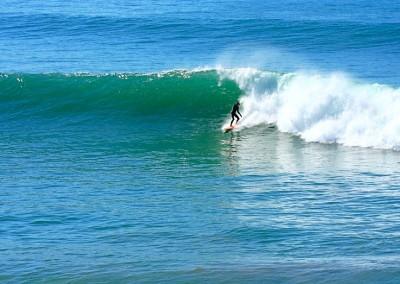banana_beach_surf_berbere_taghazout_surf_holiday
