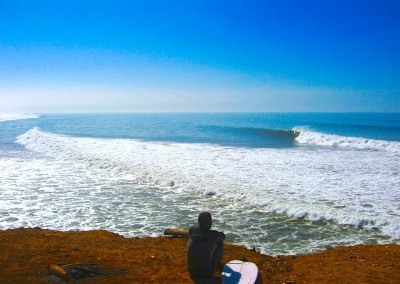 banana_point_morocco_surf_spot_surf_berbere
