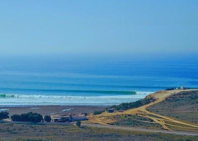 bananas_surf_sport_morocco_surf_berbere_1