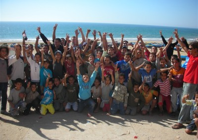 beach-clean-ups-taghazout-morocco-with-surfberbere