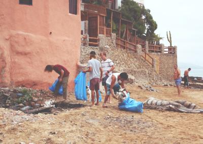 beach_clean_up_1