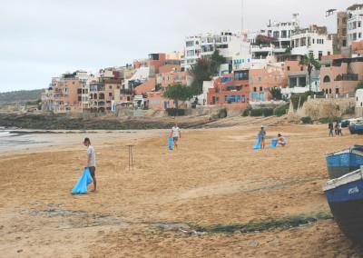 beach_clean_up_3