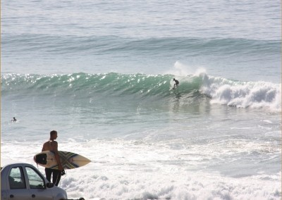 boilers-surf-spot-taghazout-morocco