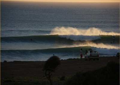 boilers-surfing-taghazout-morocco-surf-camp-surf-berbere