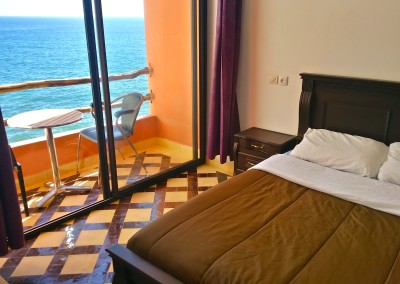 bouad_1_bed_ensuite_bed_and_terrace_taghazout_surf_camp