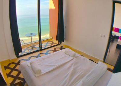 bouad_3_bed_front_left_bedroom_sea_view