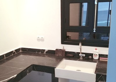 bouad_3_bed_kitchen_taghazout_apartment_rental