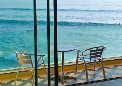 bouad_3_bed_luxury_apartment_rental_in_taghazout_ideal_for_surf_and_yoga_holidays_in_morocco-min