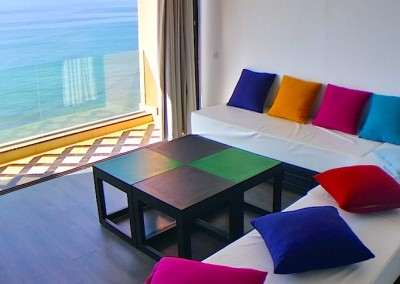 bouad_3_bed_luxury_apartment_rental_taghazout_surf_and_yoga_holidays_surf_berbere-min