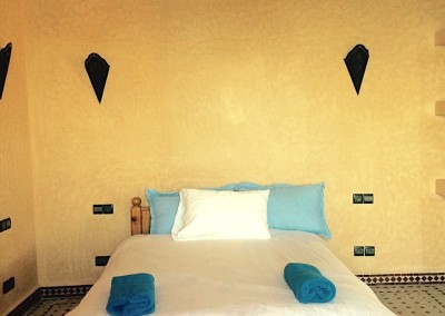 bouad_bedroom_penthouse_aparmtent_morocco