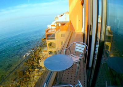 bouad_penthouse_morning_shot_of_terrace