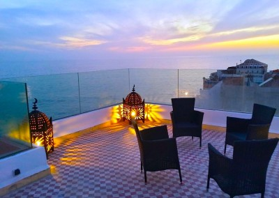 bouad_penthouse_taghazout_luxury_apartment_rental