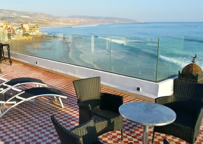 bouad_top_terrace_with_furniture_view_taghazout