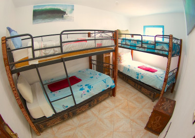 bunk_bed_surf_berbere_surf_camp