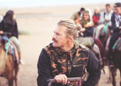 camel_ride_tim