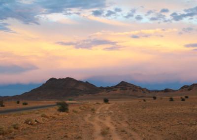 desert_lights