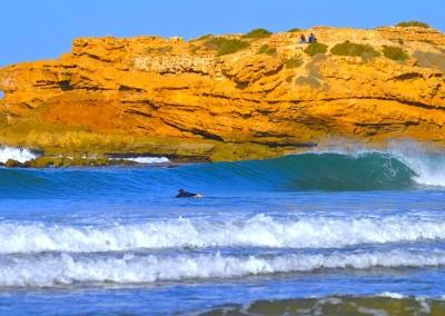 devils_rock_surf_school_morocco