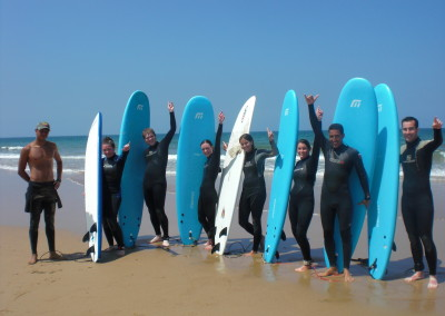 devils_rock_surf_school_morocco_surf_berbere