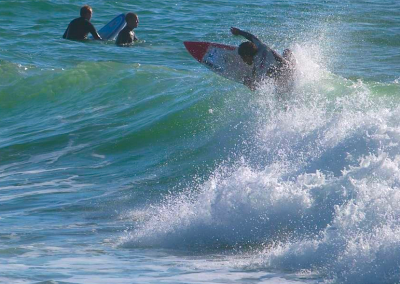 devils_rock_surf_spot_morocco_taghazout_surf_holiday_surf_berbere