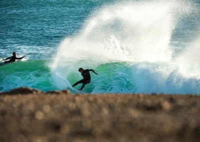 draculas_morocco_surf_spot
