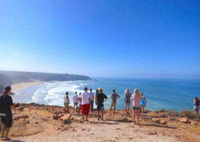 gap_year_surfing_in_morocco_surf_instructor_course