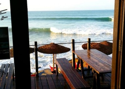 surf berbere cafe from hash point