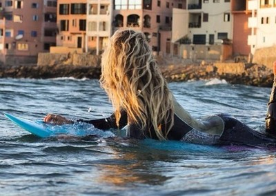 hash_point_taghazout_billabong_girls_teams_surfing_morocco