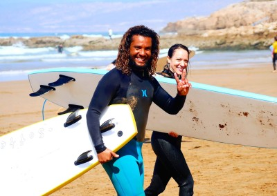 imad_surf_berbere_taghazout_surf_school_instructor_morocco_holiday