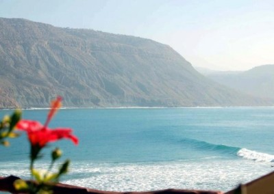 imsouane_bay_surf_berbere_morocco_surf_trip