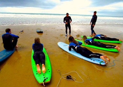 isa_surf_instructor_course_surf_berbere_morocco