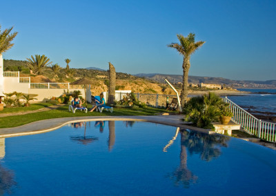 killers-luxury-apartments-taghazout-morocco-surf-berbere-surf-camp