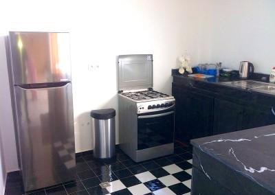 kitchen_bouad_penthouse