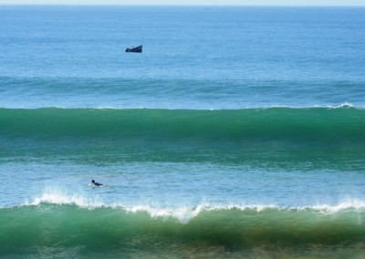 kms_surf_berbere_onze