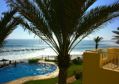 la_source_apartments_taghazout_surf_berbere_holiday_apartment