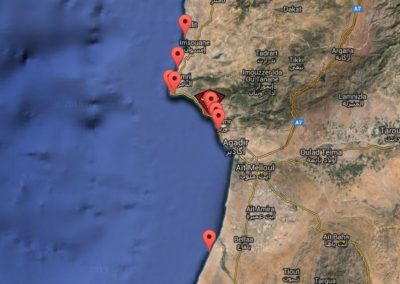 morocco_surf_spot_map_focused_in_on_the_surf_spots_around_Taghazout-min
