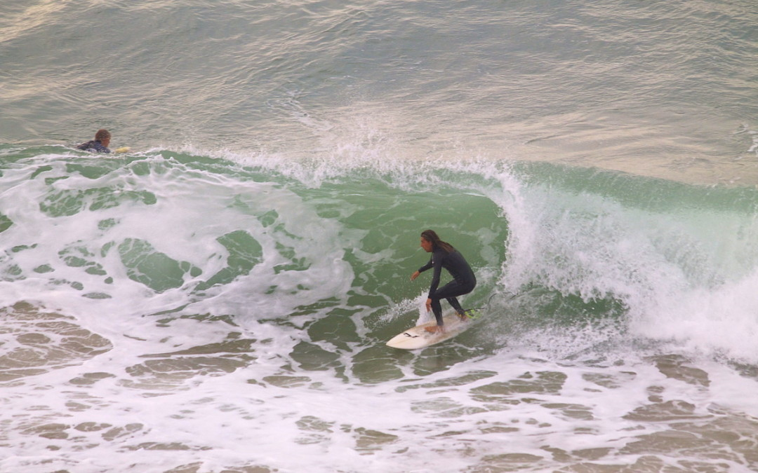Sidi Ifni – Surf Trip To The South Of Morocco