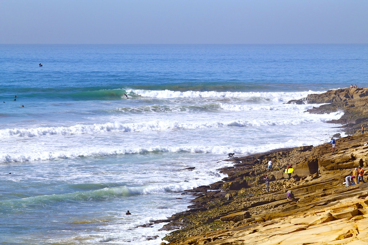 morocco_surfing_trip_to_taghazout_surfing_anchor_point