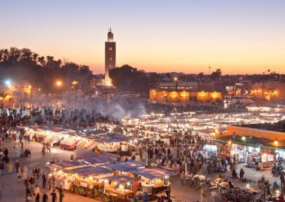 morocco_trip_to_marrakech_surf_berbere
