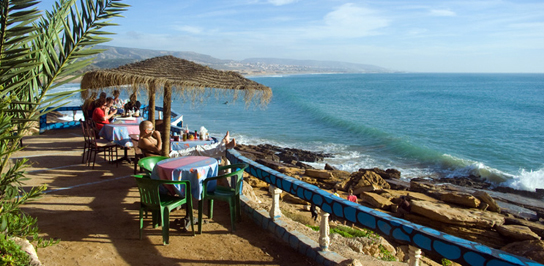 panoramas-accommodation-surf-berbere-surf-camp-taghazout