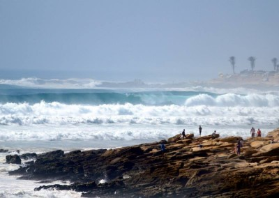 panoramas_taghazout_surf_spot_surf_berbere