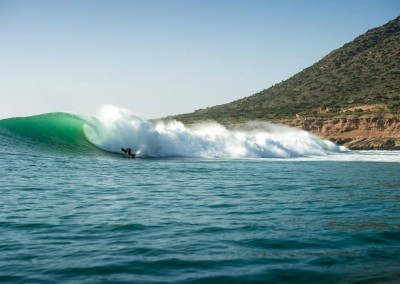 perfect_waves_up_at_draculas_surf_berbere_morocco_surf_school