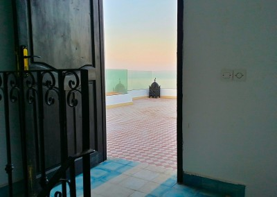 roof_terrace_bouad_penthouse_taghazout_apartment_rental_view